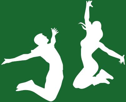 skok w wild jump